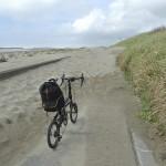 【交通事故に備えよう!】自転車保険について考えてみた