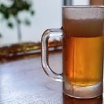 サイクリングとビール【運動後のアルコールは健康的か?】