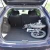 旅先で大活躍!!折り畳み自転車DAHON Curve SLを車に積んで出かけよう!【千葉県、浜金谷編】