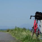 ミニベロに30,000kmくらい乗った自分が折りたたみ自転車「Tyrell FX」のレビューを好き勝手にするよ(その1)
