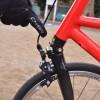 ミニベロに30,000kmくらい乗った自分が折りたたみ自転車「Tyrell FX」のレビューを好き勝手にするよ(その2)