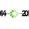 DAHON Curve D7 2014年モデルと2015年モデルを比べてみた