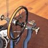 自転車屋さんは納車整備にどんなことをするのか?【街の自転車屋さん「believe」編】