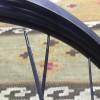 自転車のスポークが折れるのはなぜか?まとめてみた
