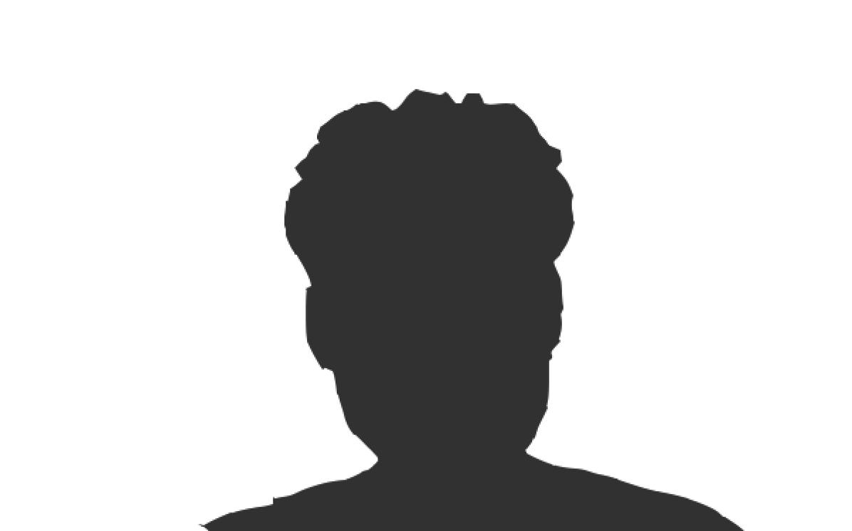Ogk kabuto silhouette