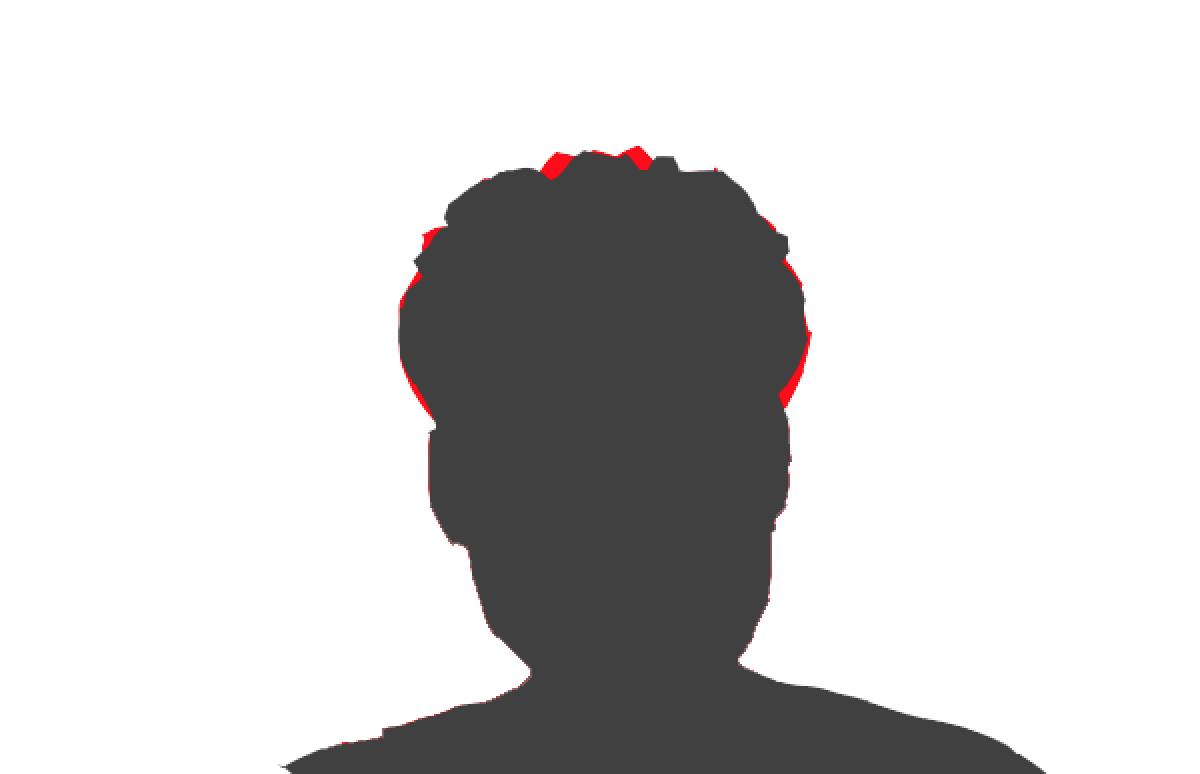 Ogk karmor silhouette