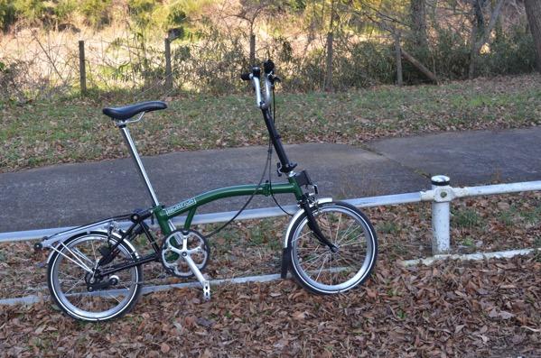 折りたたみ自転車を購入するときに考えるおすすめの検討方法(前編)