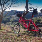 折りたたみ自転車を購入するときに考えるおすすめの検討方法(後編)