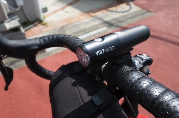 自転車の鍵、ライト、空気入れ、どうせ買うならしっかりと検討しよう♪【後編】