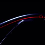 DAHON35周年を記念してCurlがついに登場します……!?