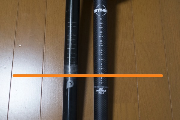 R0000237 2