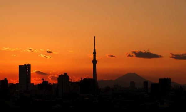 折りたたみ自転車Tyrell FXで富士山に登ったよ♪【準備編】