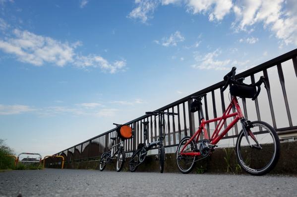 それでも買いますか?折りたたみ自転車購入前にもう一度知っておくべき7つのこと