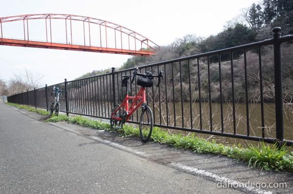 「春だ!サイクリングに行こうよ♪」と誘う前に注意すること5つ