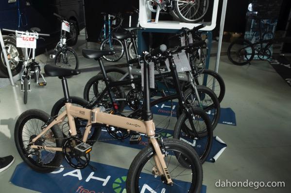 「折りたたみ自転車、どれ買えば良いの?」という質問に答えます!