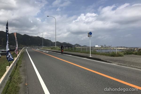 20180501 tateyama 0037