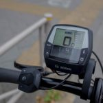 電動アシスト折りたたみ自転車は社会を変える救世主?