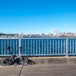 【2019年こそ!】サイクリングで達成したい10のこと【迷ったらGO!】